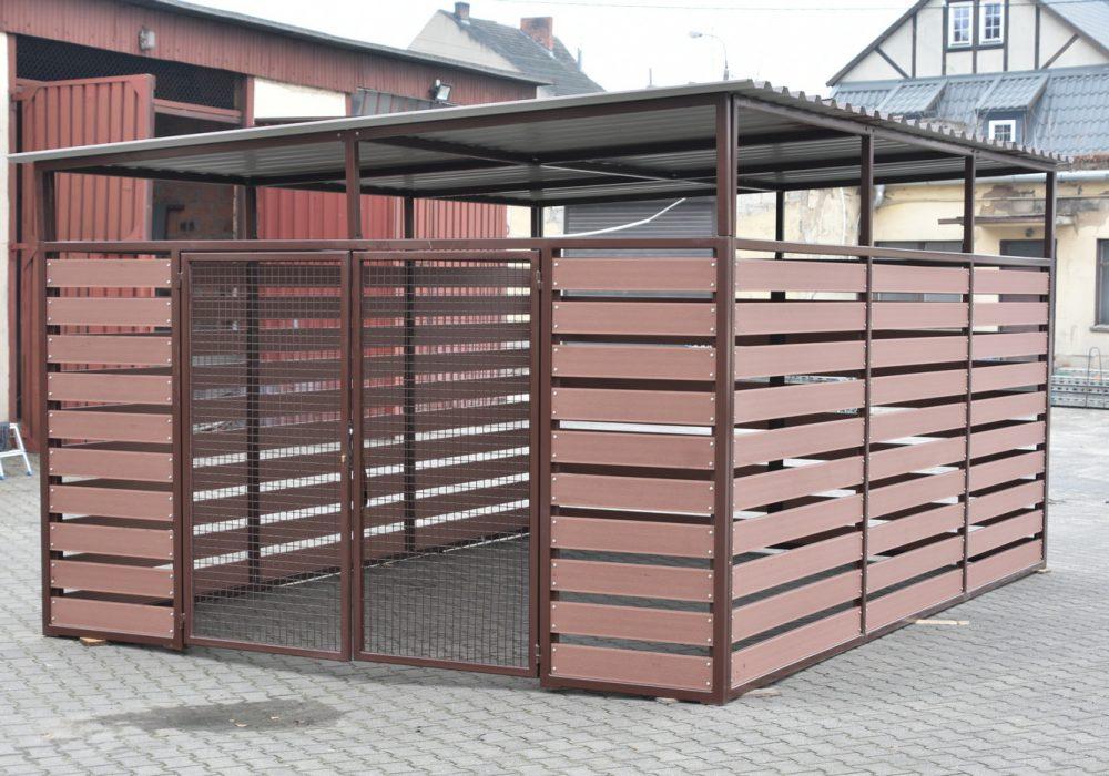 konstrukcje-stalowe-zdjecie (2)